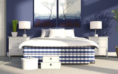 Gode råd til en bedre nattesøvn
